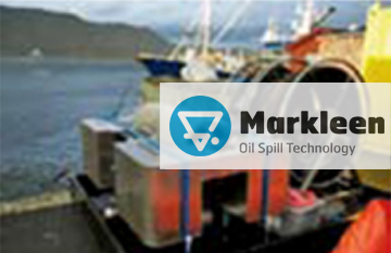 Total Oil Spill Response Solutions
